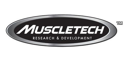 nitro tech 100% whey gold 5.5lb muscletech proteina calidad