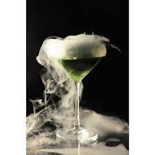 nitrogeno liquido 99% puro bogotá