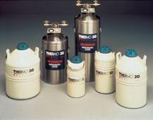 nitrogeno liquido a domicilio bogotá