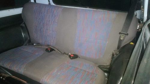 niva lada 1.6 4x4 - vendo ou troco por carro popular hatch
