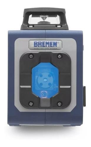 nivel laser autonivelante 360 bremen 7287 cuotas sin interes