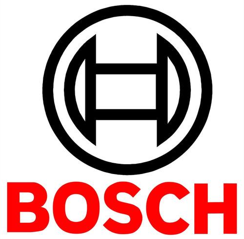 nivel láser de líneas gll 2-15 + bm3 + maletín bosch