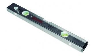 nivel profesional magnético 60   slender-pro