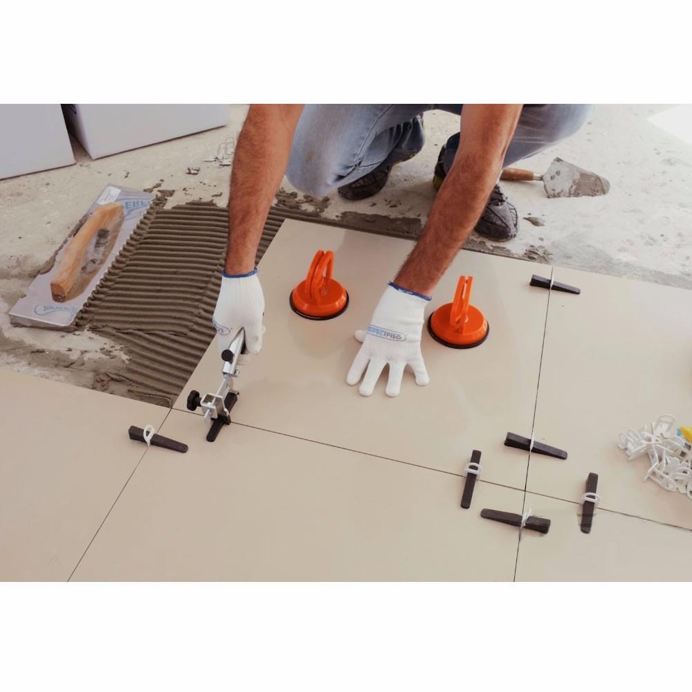 nivelador de piso porcelanato 1000 clips 300 cunhas alicat r 199 90 em mercado livre. Black Bedroom Furniture Sets. Home Design Ideas