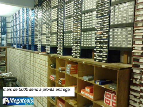 nivelador de piso porcelanato 500 clips 1,50 mm