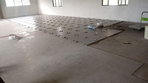 nivelador de pisos  3.000 clips + 600 cunhas + 1 alicate