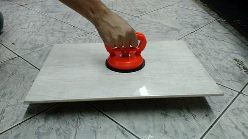 nivelador de porcelanato 3500 clips 1mm+700 cunhas+2 alicate