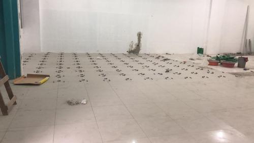 niveladores de ceramico y porcelanato