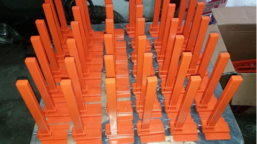 niveladores de porcelanato y ceramico soporte de 30 cm