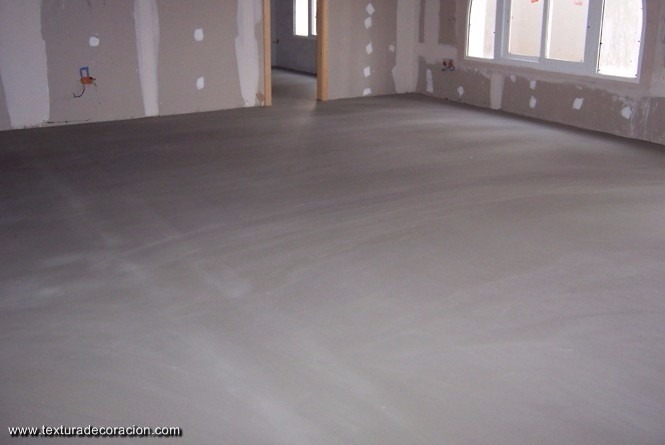 nivelante para pisos de cemento alisado o carpetas - $ 560,00 en