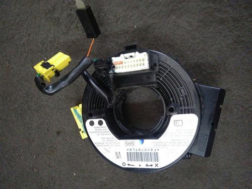 niw civic disk raider mo 2009