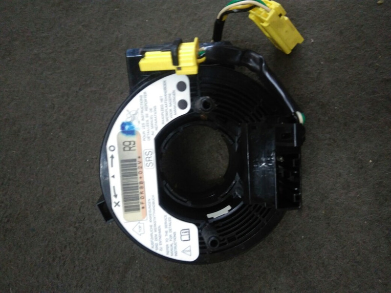 niw fit disk raider m 2013