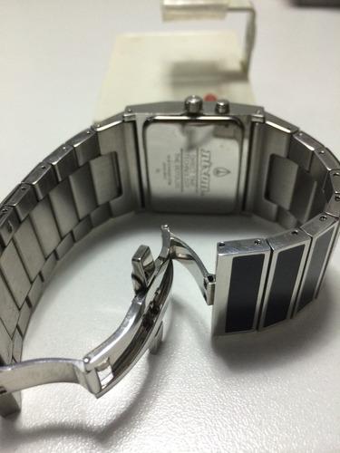 nixon relógio rotolog