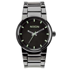 be2f2994c77a Relojes Nixon en Medellín en Mercado Libre Colombia
