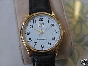 f64eccb98377 Relojes Qq Nuevos - Relojes Citizen de Hombres en Mercado Libre Chile