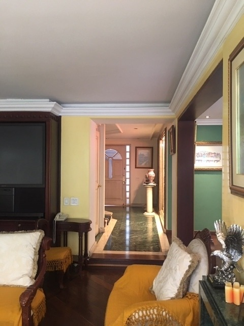niza suba antigua elvetia - casa tres niveles