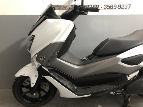 nmax 160 2019