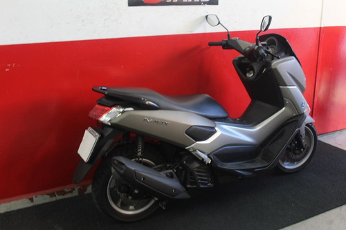 nmax 160 abs 160