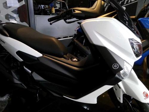 nmax abs modelo 2021