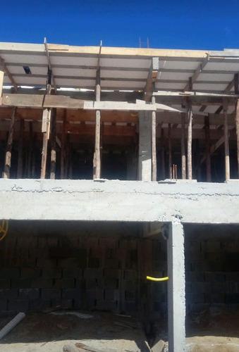 nn construções e reformas