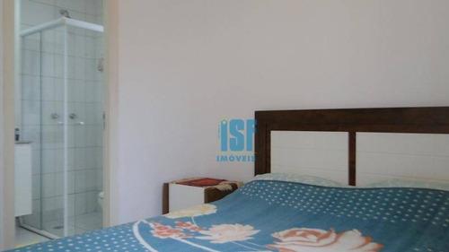nnova são francisco - apartamento residencial para venda e locação, umuarama, osasco - ap0090. - ap0090