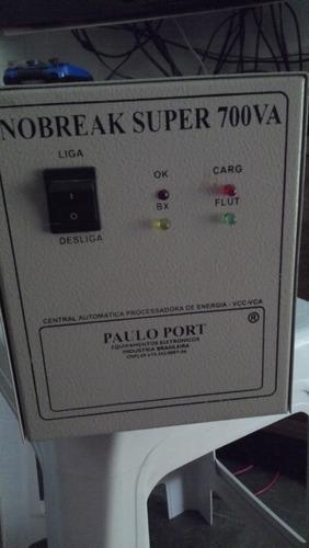 no-break super 700va