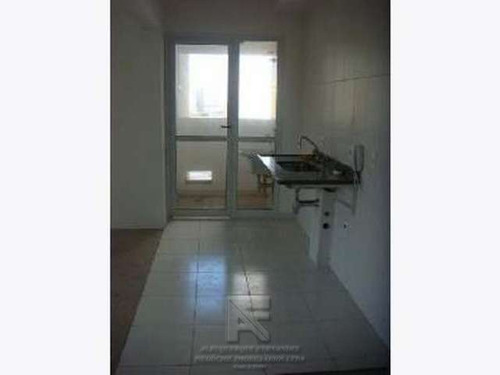 no contra piso!!! - 1192d-1