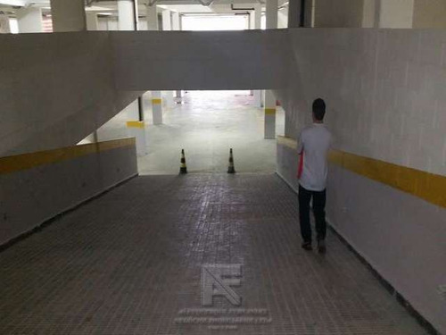 no contra piso!!! - 1315-1