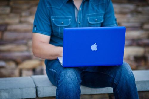 no copia protector funda macbook mac poliuretano original