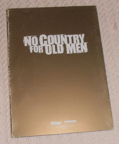 no country for old men d v d sin subs