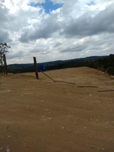 não deixe essa passar terrenos 1000m por apenas 15.000!!! fb