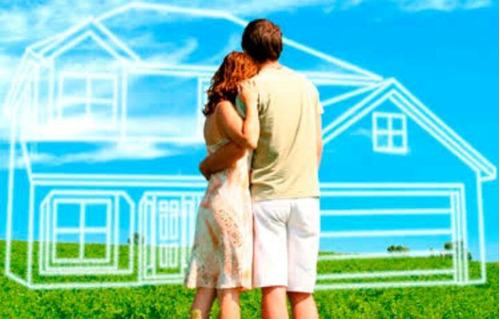 não espere mais!!! compre seu terreno agora!!! (01a) (10)