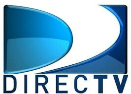 no espere mas servicio tecnico directv inter movistar tv