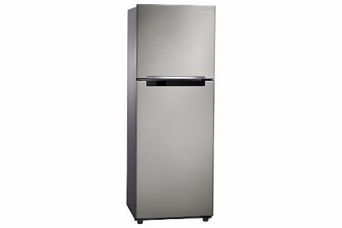 no- frost samsung refrigerador