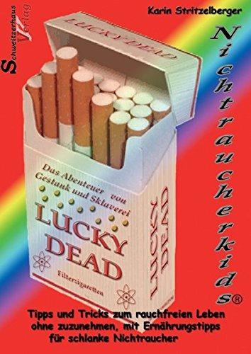 no fumadores, m. cd de audio