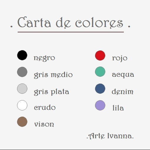 7d4cd2f433229 No Gorro De Lana Mujer Beanie Tejido Artesanal A Mano -   430