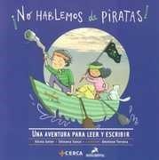 no hablemos de piratas doler, silvia/ tanzi, silvana/ torena