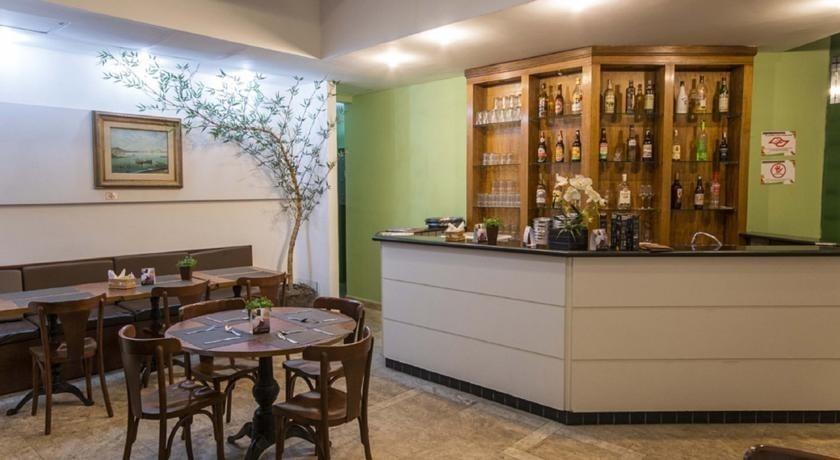 no jardim paulista, o melhor flat de toda a região disponível para você! - sf25768