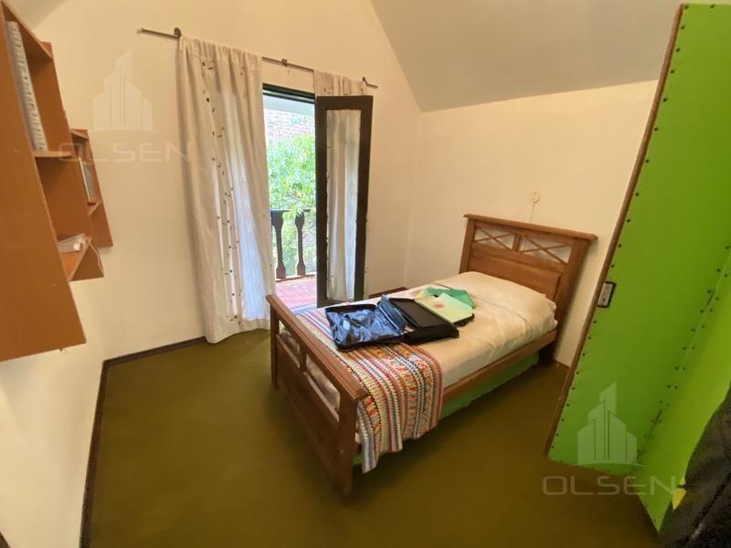 no la pierda! rio ceballos 1200m2 parque terraza 4 dormitorios
