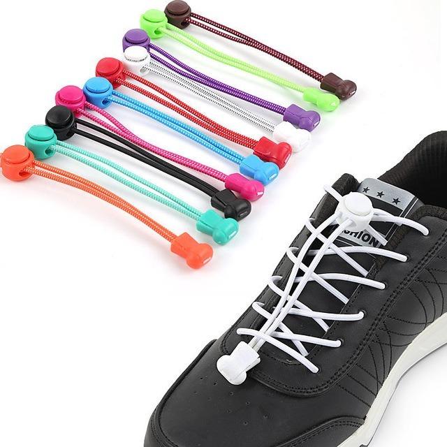 mejores zapatillas de deporte 8df68 a7d19 No Más Cordones Zapatos, Zapatillas, Botines