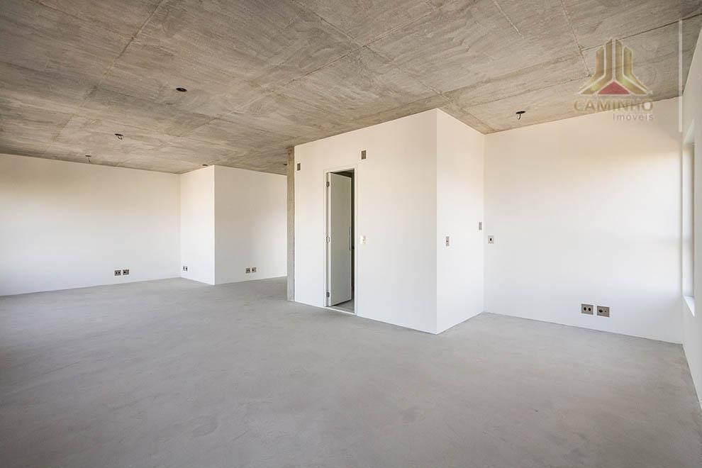 no max haus - vendo apartamento no condomínio max haus - ap3982