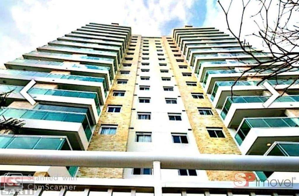 no may place zanzibar - 2 dorms, 1 suite, 2 vagas - st17143