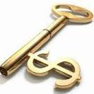 no nuevos clientes / prospectos * no ingresos * no negocio