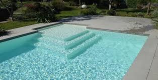 no page de mas piscina en 10 dias 3x6 110 mil 47274937