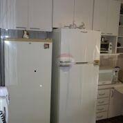 não perca apartamento com 3 dormitórios à venda, 93 m² por r$ 530.000,00 - vila aurora - são paulo/sp - ap0296