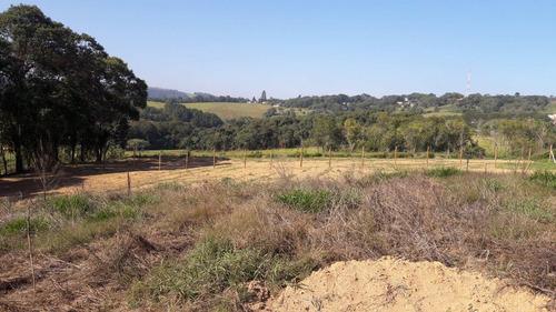 não perca terrenos de 1005 m2 por 40mil a vista com portaria