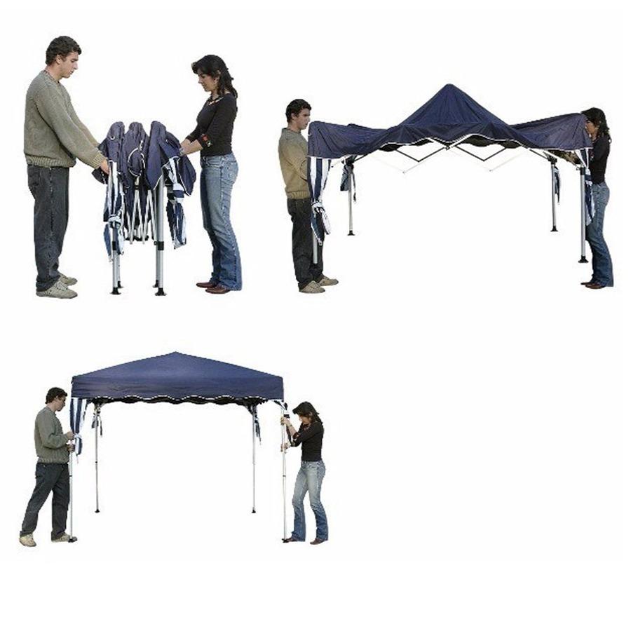não pode está com envios tenda gazebo 3x3 barraca prai mor. Carregando zoom. 3706f3ec2f