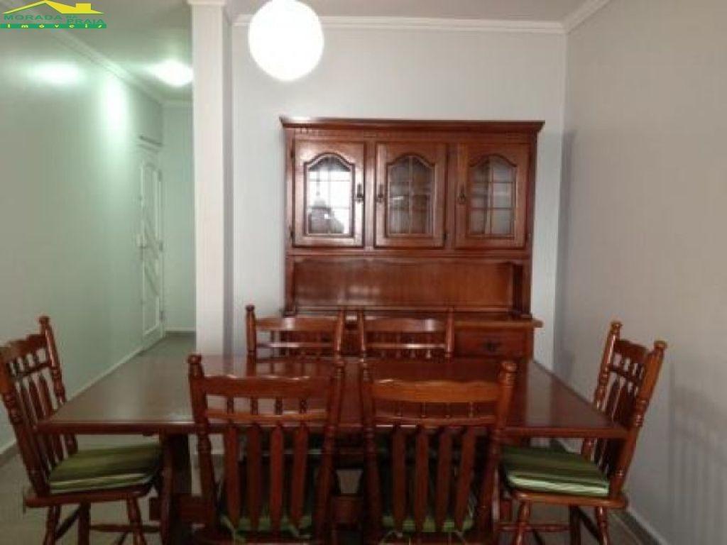 no solemar apto de 02 dorm, sala, cozinha,wc social e área de serviço, frente ao mar!! - mp4396