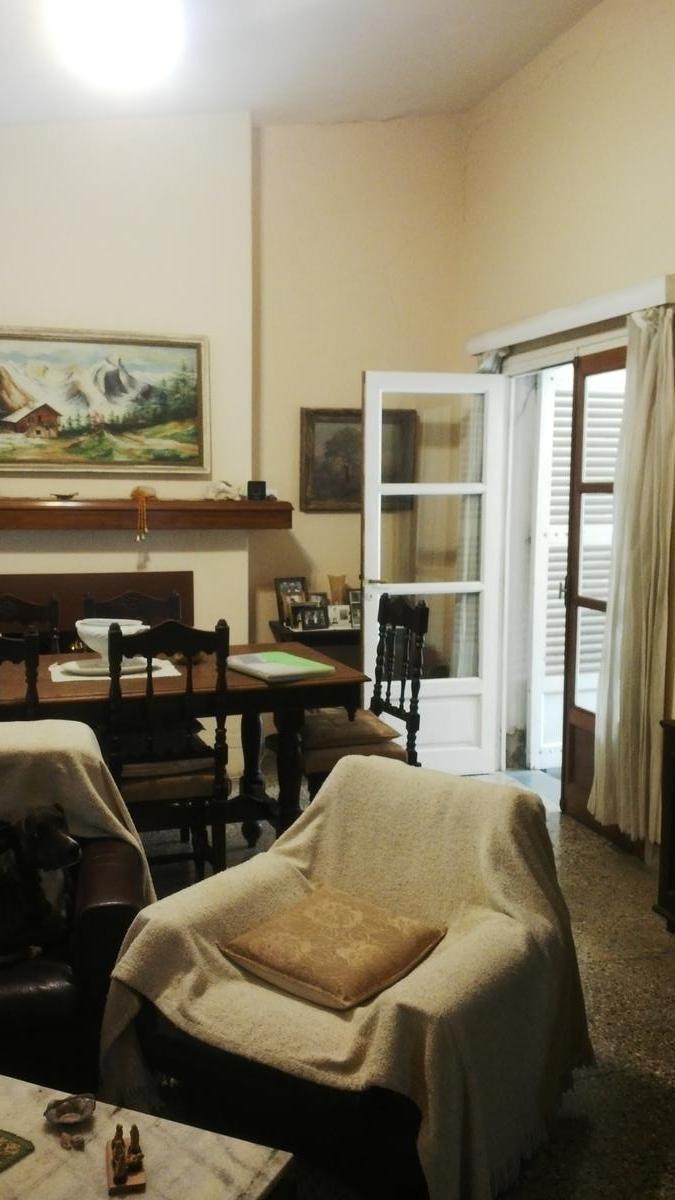 no te la vas a perder! casa en venta. b° parque velez sarsfield, córdoba! (3 dormitorios)