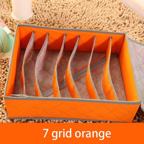 no tejida cajón armario organizador antibacteriano caja par